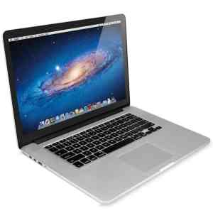 Apple MacBook Pro Retina A1398 15""