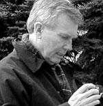 billandersen-profile