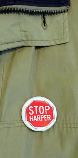 harper-button