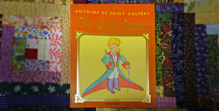 little-prince-on-quilt