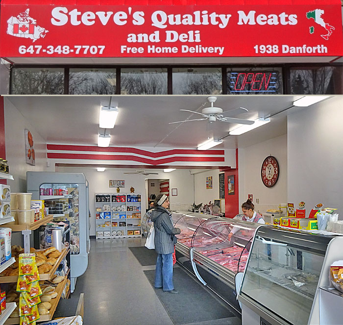steves-meats