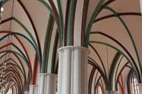 Medieval palette