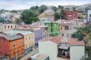 ColorsofValparaiso-10