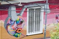 ColorsofValparaiso-25