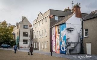 Waterford Art