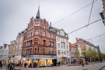 Minden, Germany