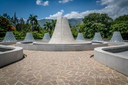 national-museum-port-au-prince-haiti