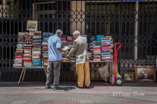 streetside-bookstore-santo-domingo-dominican-republic