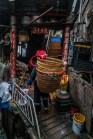 basket-deliveries-guilin-china