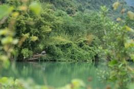 fisherman-yulong-river-choayang-village-guilin-china
