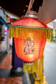ganesha-latern-making-little-india-singapore