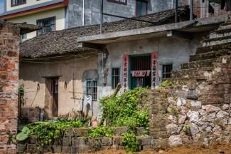 houses-choayang-village-guilin-china