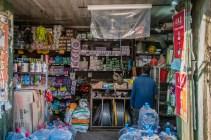 store-guilin-china