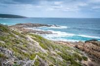yallingup-beach-walk-western-australia-2