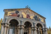 church-nations-jerusalem
