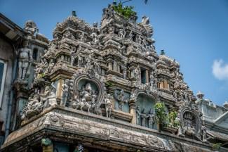 ganesha-hindu-temple-colombo-sri-lanka