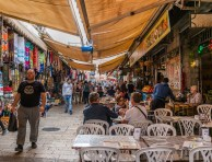old-city-jerusalem-dining-shopping