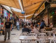 old-city-jerusalem-dining-shopping