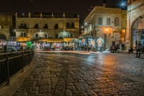 old-city-jerusalem-night
