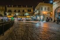 old-city-jerusalem-night