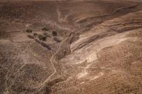 shobak-barren-view-landscape-jordan