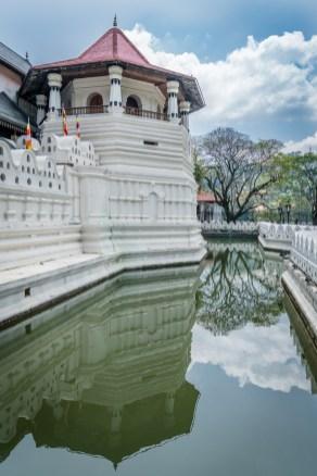 tooth-temple-refection-kandy-sri-lanka