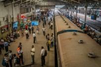train-station-sri-lanka