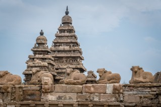 unesco-mahabalipuram-temple-tamil-nadu-india