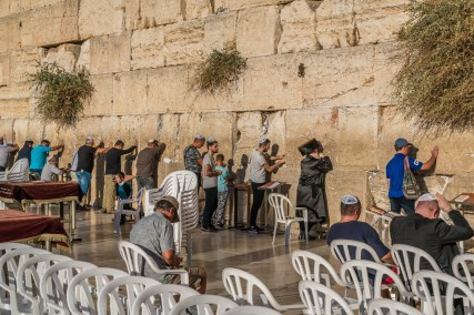 wailing-wall-old-city-jerusalem