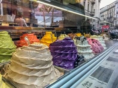 gelato-milan-italy