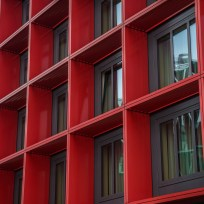 red-cubes-hotel-frankfurt-germany