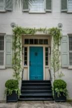 entry-blue-door-vines-shutters-charleston