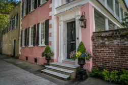 pink-house-flowers-charleston