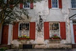 window-box-anchor-rust-shutters