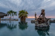 sunrise-pool-palms-baja