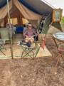 paige-campsite