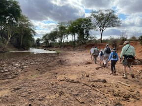 great-walk-africa-day-2-3-4-06