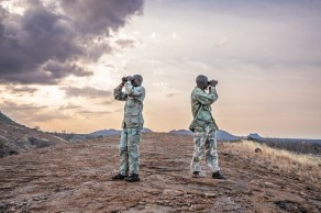 great-walk-africa-day-2-3-4-21