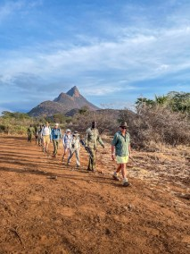 great-walk-africa-day-2-3-4-29