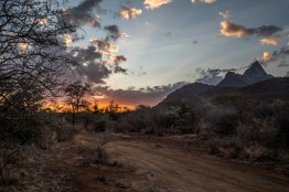 great-walk-africa-day-2-3-4-39