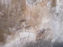 lamu-shella-paige-shaw-21-043