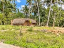Nungwi-zanzibar-paige-shaw-September 14, 2021-6