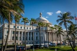 capital-building-old-san-juan-puerto-rico