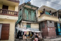 colorful-wooden-home-cathedral-port-au-prince-haiti