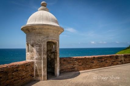 guard-tower-fort-old-san-juan-puerto-rico