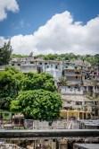 hillside-houses-port-au-prince-haiti