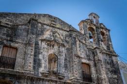 regina-angelorum-church-domingo-dominican-republic
