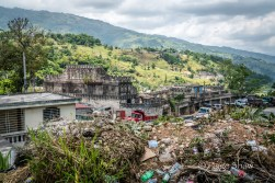 rubbish-buildings-greenery-port-au-prince-haiti