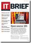 IT-Brief-Feb09