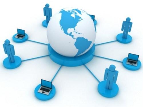 Internet Connect Blog_2B